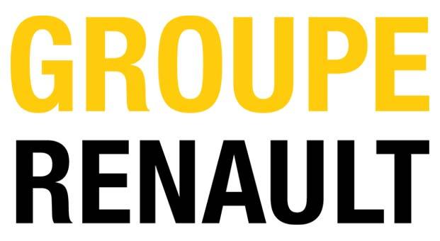 Renault Grubu, daralan küresel pazarda yılın ilk yarısında pazar payını korudu.