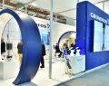 Grundfos'tan enerji verimliliğini artıran yeni ürün: iSOLUTIONS
