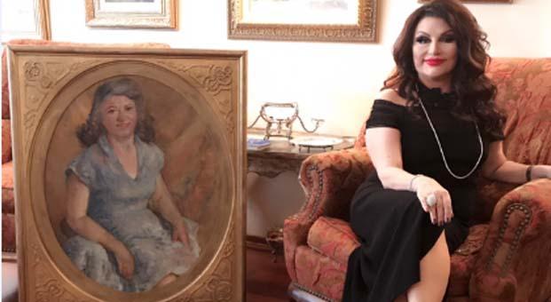 Gül Ergi: Modigliani sergisindeki 21 tablodan 20'sinin sahte çıkması üzücü