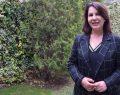 Prof. Dr. Gülten Kaptan Ateşoğlu: Böbreklerin düşmanı stresi yenin