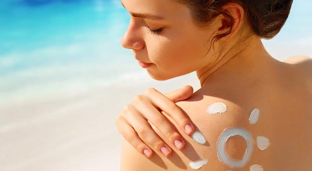 Doç. Dr. Güneş Gür Aksoy: Daha çok güneş daha çok D vitamini demek değil