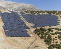 Güneş enerjisi sistemleri hakkında bunları biliyor musunuz?
