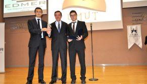 Günsan Türkiye'nin en etik şirketleri arasında