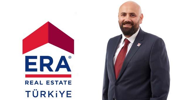 Gürkan Akkuş: Emlak sektöründe yaşanan artış 200'e yakın sektörü hareketlendiriyor