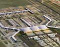 Gürsoy Grup yeni havalimanının outlet AVM'sine talip