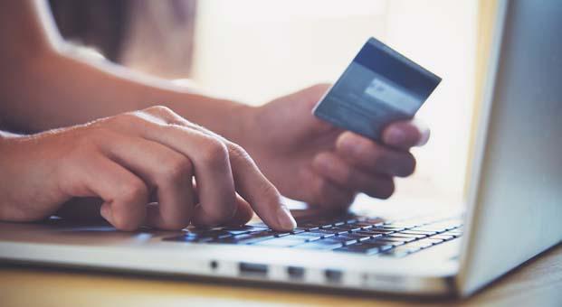 Black Friday'de güvenli alışveriş için 10 ipucu