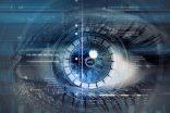 Riske uyarlanabilir koruma çözümü, veri güvenliği ve üretkenliğini birlikte sunuyor