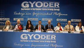 GYODER'den basın açıklaması