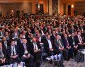Sektör temsilcileri: Yönetmelikle ilgili sorunların giderileceğine inancımız tam