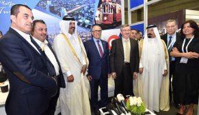 Katarlı yatırımcıya gayrimenkul yatırımı için davet