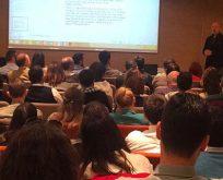 'GYODER Akademi' sektörün eğitim ihtiyacını karşılıyor
