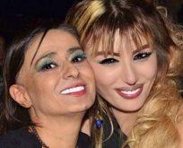 Bodrum'daki çatışmada şarkıcı Hacer Tülü hayatını kaybetti