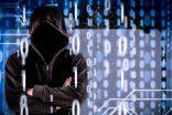 Hackerlar sadece bilgisayarlara saldırmıyor