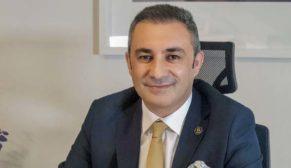 Hakan Akdoğan: Kiracı kiralama yapamaz