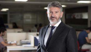 Hakan Aydoğdu: Yüksek faiz yatırımları frenliyor