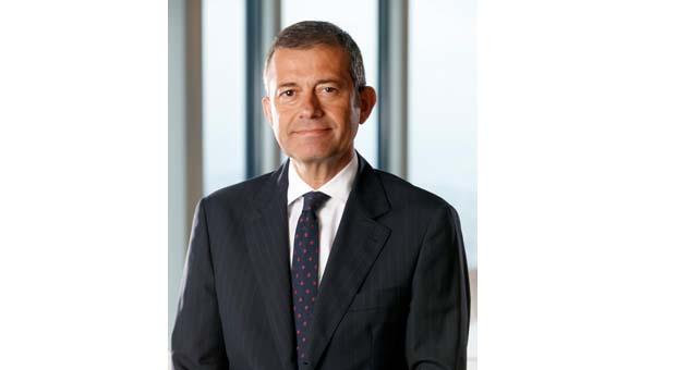 Akbank 3 milyar TL bedelli sermaye artışına hazırlanıyor