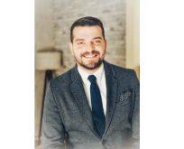 Eroğlu Gayrimenkul Pazarlama ve Kurumsal İletişim Müdürü Hakan Genç oldu