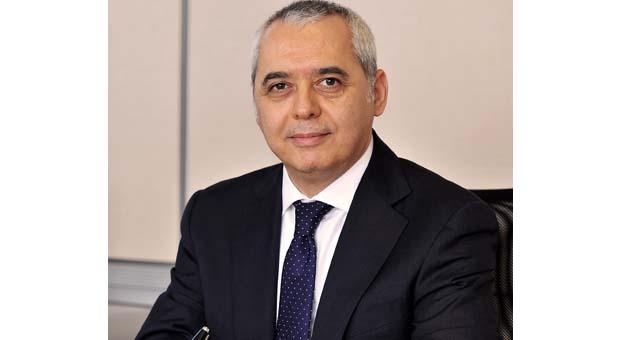 Burgan Leasing Krediler Genel Müdür Yardımcısı Hakan Turan Pala oldu