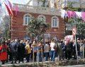 Kadıköy'de Haldun Taner Müze Evi açıldı