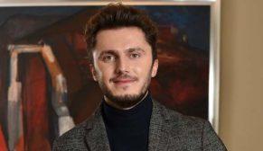 Haluk Hasanoğlu: Yabancılara konut satışı artmaya devam ediyor