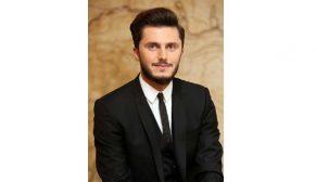 Haluk Hasanoğlu: Az miktarda düşüşler sektörü olumsuz etkilemeyecektir