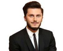 Haluk Hasanoğlu: Ev almak isteyen vatandaşlara büyük kolaylık