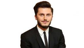 Haluk Hasanoğlu: Dövizi olan gayrimenkul alacak