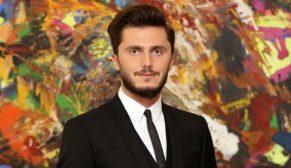 Haluk Hasanoğlu: Yabancı yatırımcının ilgisi devam edecek