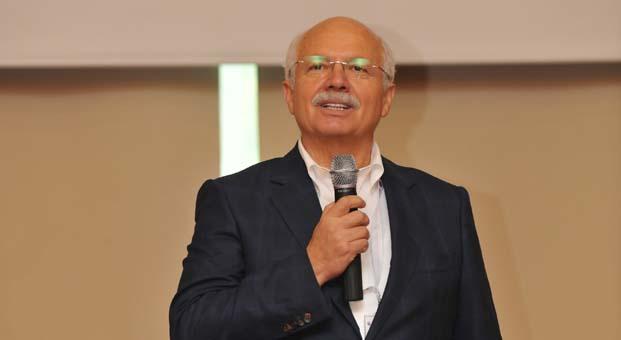 Kastamonu Entegre, 3. Global Kalite Zirvesi'ndeEn Başarılı Kalite Çember Çalışmalarını Ödüllendirdi