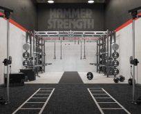 Hammer Strength 25 yılı aşkın bir süredir şampiyonlar yetiştiriyor