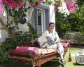 Handan Banu Öztürk: Güzel anılar biriktirdiğim Bodrum, benim için çok özel bir yer