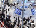 Yerli ve milli Türk markaları endüstriyel zekalarıyla Almaya'da olacak