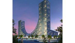 Bursa'nın Yeni İkonu Harmony Towers'dan kaçırılmaz fırsat