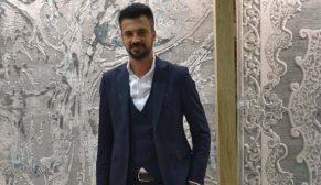 Hasan Kaplan: Türk halkı tercihini istikrardan yana kullandı