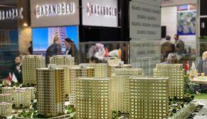 Hasanoğlu Şirketler Grubu MÜSİAD Expo Fuarı'nda iş dünyası ile buluştu
