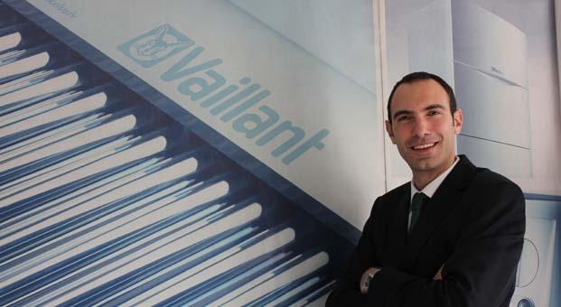 Vaillant Türkiye'nin sosyal medyadaki başarısı pazarlamacılara ilham veriyor