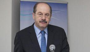 Yavuz Işık, yeniden Türkiye Hazır Beton Birliği Yönetim Kurulu Başkanlığı'na seçildi