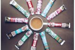 Kahve Dünyası'ndan Efsane Cuma'da Efsane Kampanya