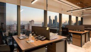 Hazır ve sanal ofis kiralarken ekstra maliyetlere dikkat