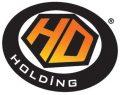 HD Holding yeni yıla yeni ajansları ile başladı