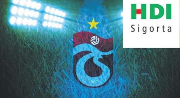 HDI Sigorta, Türk sporunun yanında