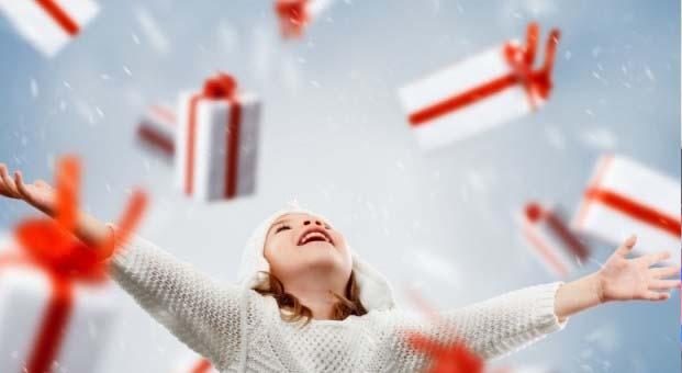 Pahalı hediye sevgiliye en ucuzu babaya