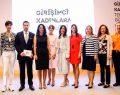 Hepsiburada'dan kadınlara 'Güçlü' destek
