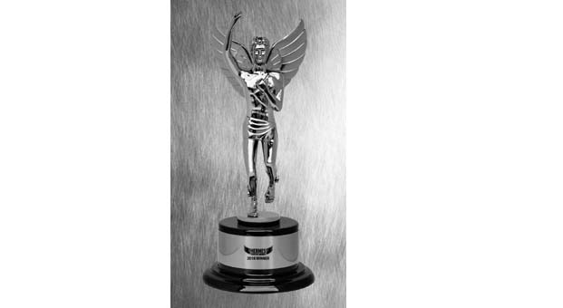 Zorlu Center'a Hermes Creative Awards'tan 4 ödül birden