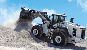 HİDROMEK Beton İzmir Fuarı'nda inşaat sektörüyle buluşacak
