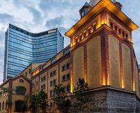 Hilton İstanbul Bomonti, Bahçeşehir Üniversitesi iş birliği ileturizm sektöründe bir ilki gerçekleştiriyor