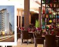 Hilton'dan Afrika'ya 100 otellik dev yatırım hamlesi