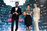 "International The Beauty Awards'tan Hilton İstanbul Bosphorus'a ""En İyi Hizmet Veren SPA"" ödülü"