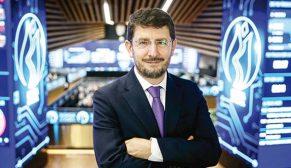 TOKİ ve Borsa İstanbul işbirliğine gidiyor
