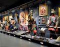 Bayramda tarihi Hisart Canlı Tarih Müzesi'nde keşfedin
